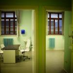 Centro medico Ascoli Piceno
