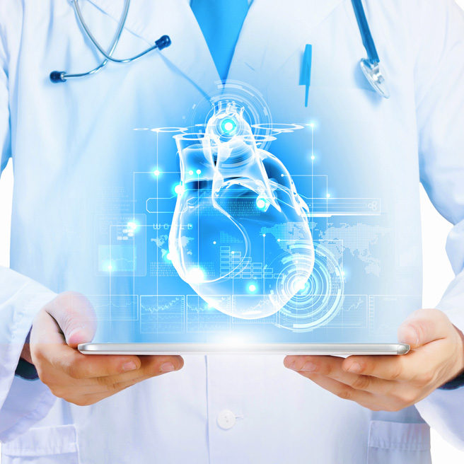 cardiologia ascoli piceno
