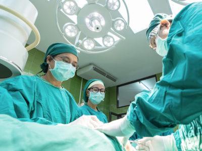 chirurgia-ascoli-piceno