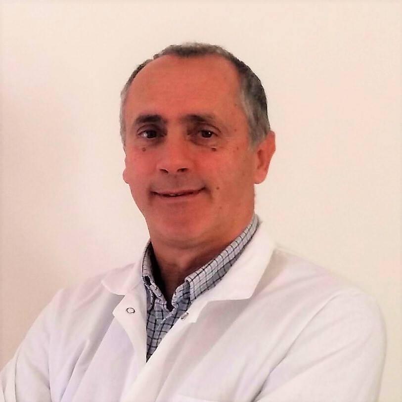 psicologo Ascoli Piceno