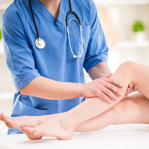 fisioterapia ascoli piceno