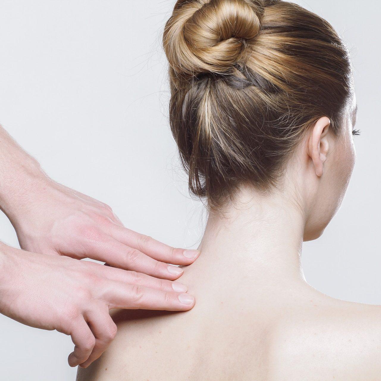 massaggiatori ascoli piceno