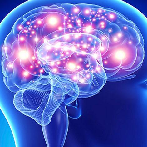 interventistica neurovascolare ascoli piceno