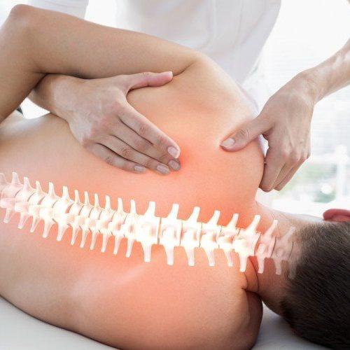 Osteopatia ascoli piceno