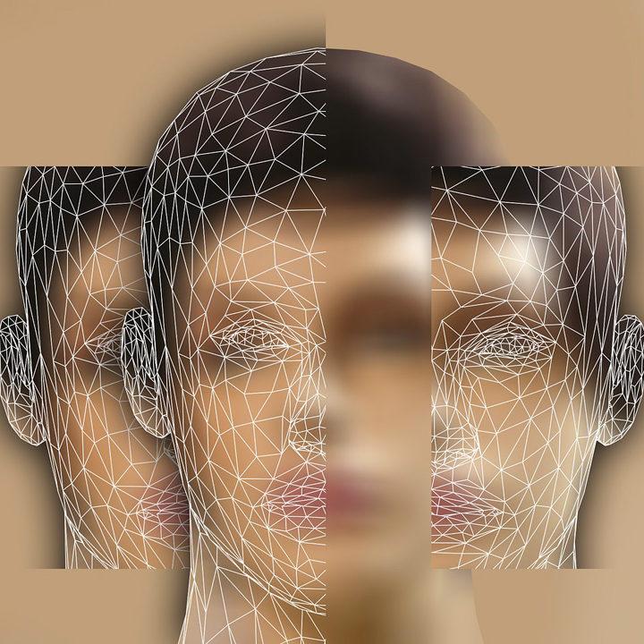 psicoterapia ascoli piceno
